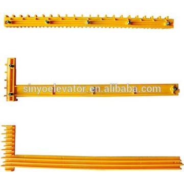 Demarcation Strip for Hyundai Escalator S645B201