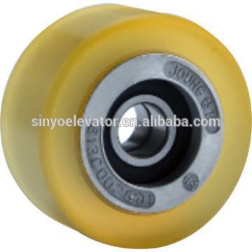Step Chain Roller for Hyundai Escalator S613C002