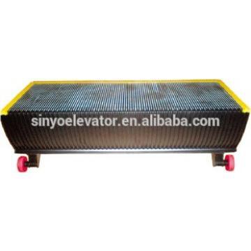 Hyundai Escalator Aluminum Step 645B022J02