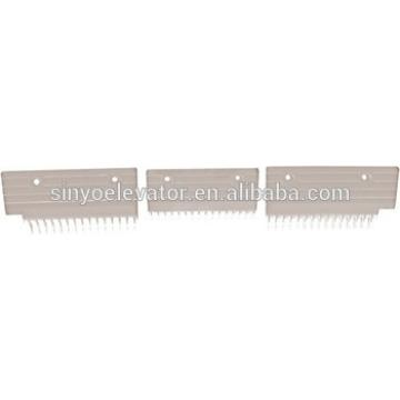 Comb Plate for Hyundai Escalator 655B013