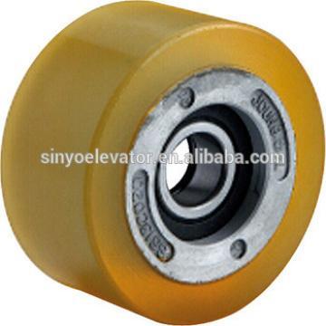 Handrail Roller for Hyundai Escalator S613C020