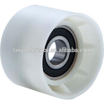Handrail Roller for Hyundai Escalator