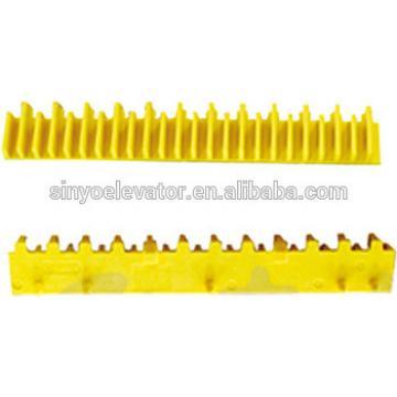 Demarcation Strip for Hyundai Escalator HE645BO23 HO