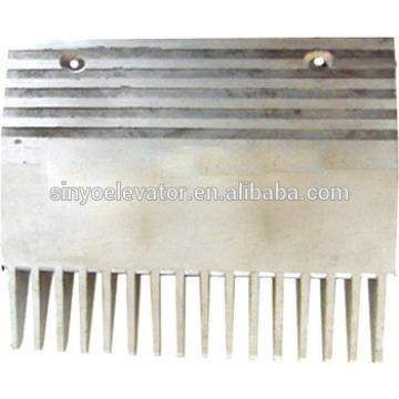 Comb Plate for Hyundai Escalator