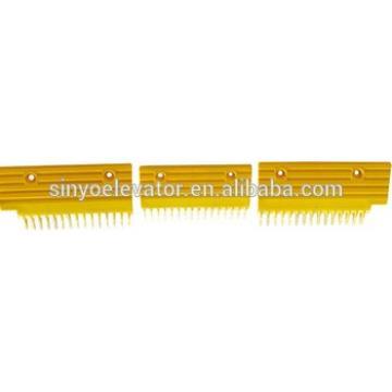 Comb Plate for Hyundai Escalator HE655B013H