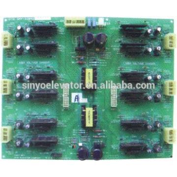 PC Board For LG(Sigma) Elevator DPP-320