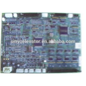 PC Board For LG(Sigma) Elevator DPC-140