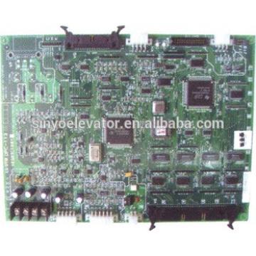 PC Board For LG(Sigma) Elevator DPC-113