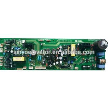 PC Board For LG(Sigma) Elevator WTCT 5911