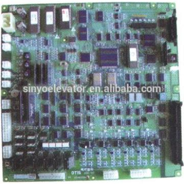 PC Board For LG(Sigma) Elevator DOC-142