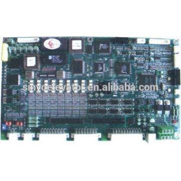 PC Board For LG(Sigma) Elevator MCB2001CI REV2.4