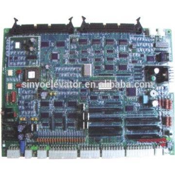 PC Board For LG(Sigma) Elevator DOR-232