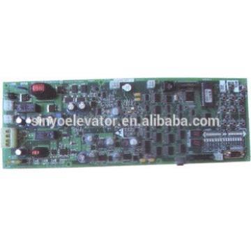 PC Board For LG(Sigma) Elevator DOC-132