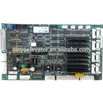 PC Board For LG(Sigma) Elevator DCL-240