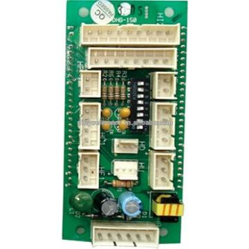 PC Board For LG(Sigma) Elevator DHG-150