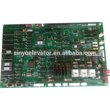 PC Board For LG(Sigma) Elevator DOC-103
