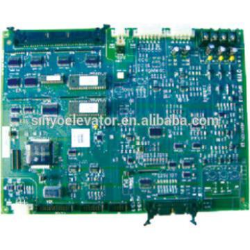 PC Board For LG(Sigma) Elevator DPC-123