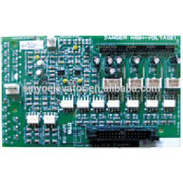 PC Board For LG(Sigma) Elevator DPP-150