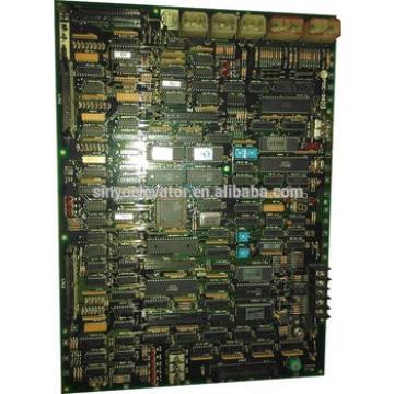 PC Board For LG(Sigma) Elevator POC-300