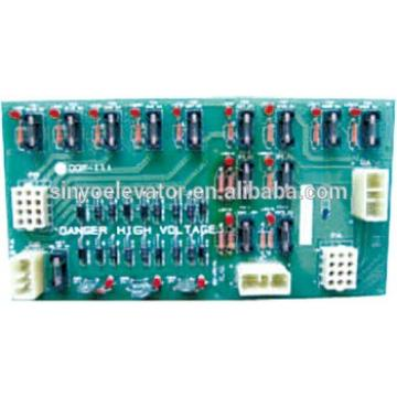 PC Board For LG(Sigma) Elevator DOP-111