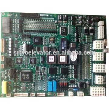 PC Board For LG(Sigma) Elevator SMCB-3000CI