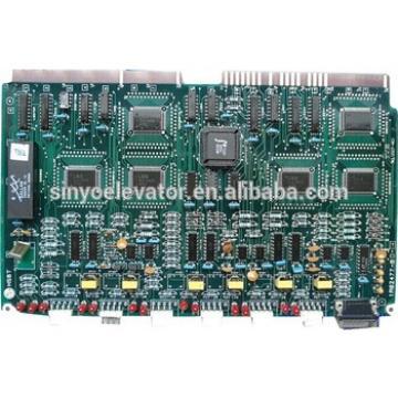 PC Board For LG(Sigma) Elevator HS6T 1R02477-B