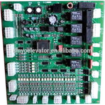 PC Board For LG(Sigma) Elevator OPB-100