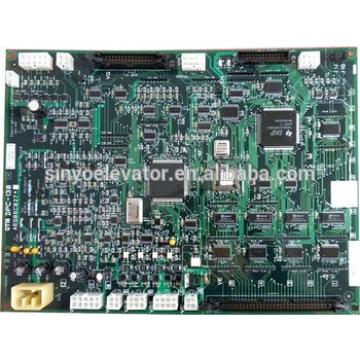 PC Board For LG(Sigma) Elevator DPC-130