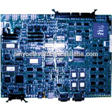 PC Board For LG(Sigma) Elevator DOC-220