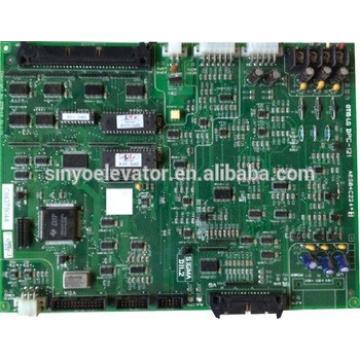 PC Board For LG(Sigma) Elevator DPC-121