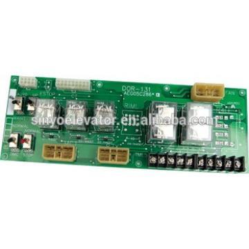 PC Board For LG(Sigma) Elevator DOR-131
