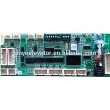 PC Board For LG(Sigma) Elevator DHG-162