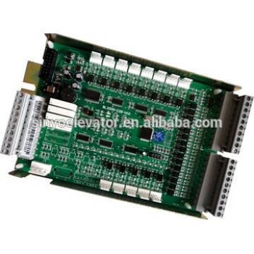 PC Board For LG(Sigma) Elevator BL2000 CZB-V8