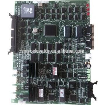 PC Board For LG(Sigma) Elevator DOC-211