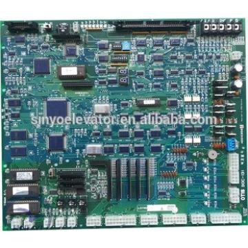 PC Board For LG(Sigma) Elevator DOC-131