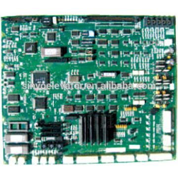 PC Board For LG(Sigma) Elevator DOC-120