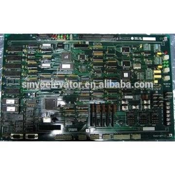 PC Board For LG(Sigma) Elevator DOC-103
