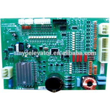 PC Board For LG(Sigma) Elevator DCD-230