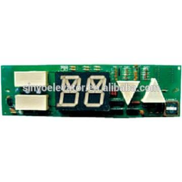 Display Board For LG(Sigma) Elevator DHI-11X