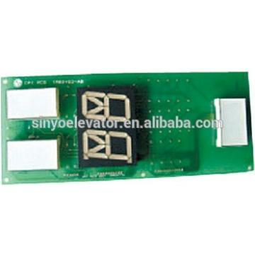Display Board For LG(Sigma) Elevator CPIPCB 1R02483