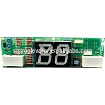 Display Board For LG(Sigma) Elevator DHM-143