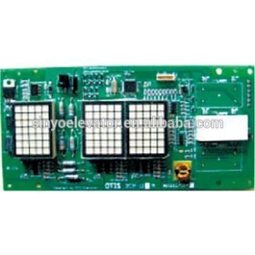 Display Board For LG(Sigma) Elevator DCM-115N