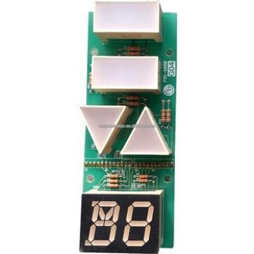 Display Board For LG(Sigma) Elevator PHI-500B
