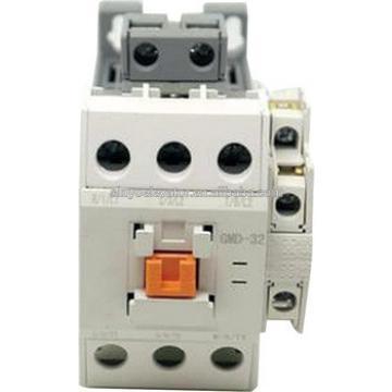 Contator For LG(Sigma) Elevator GMD-32