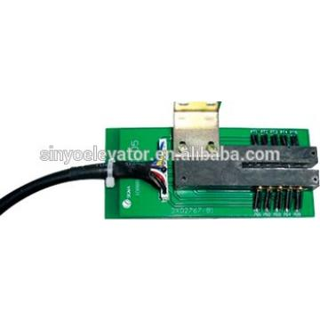 Encoder For LG(Sigma) ElevatorDPD-05