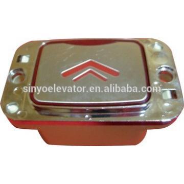 Push Button For LG(Sigma) Elevator KA141