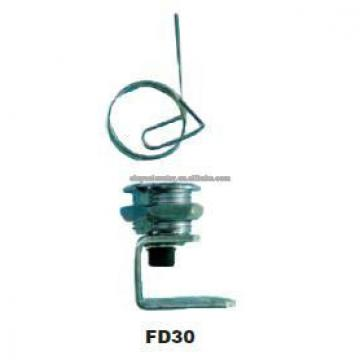 Right Opening Telescopic & C2H For Fermator Elevator parts
