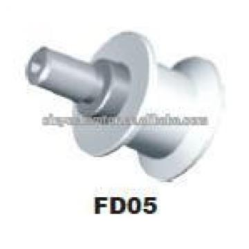 Idle Pulley For Fermator Elevator parts VF00.C0000