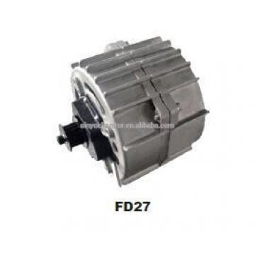 Eccentric Lower 40/10 Model For Fermator Elevator parts