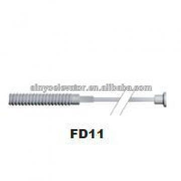 Syncronisation Cable For Fermator Elevator parts